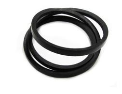 Lawn Mower Belt for AYP Craftsman 105372, 120302X, 125907X 1