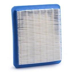 Lawn Mower Cleaner Air Filter For Craftsman Husqvarna Toro T