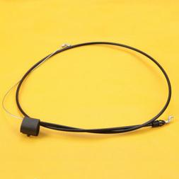 Lawn Mower Control Cable For Weed Eater Husqvarna Poulan Cra
