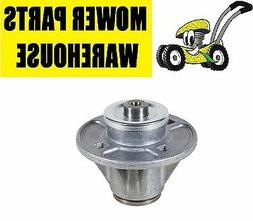 LAWN MOWER DECK BLADE SPINDLE ARIENS GRAVELY 51510000 615276