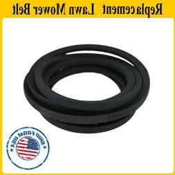 LAWN MOWER DECK REPLACEMET BELT FOR Ariens: 21546422, 215470