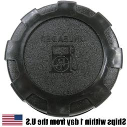 Fuel Gas Cap for Toro Lawn Mower 88-3980 Commercial Z-Master