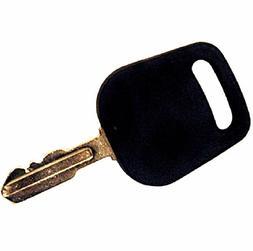 Lawn Mower Key Switch Black Ignition Plastic Molded fits MTD
