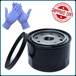 Lawn Mower Oil Filter Replace Element Fo