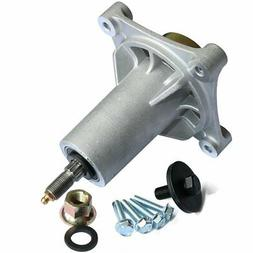 Husqvarna 532187292 Lawn Mower Spindle Assembly Fits 54-Inch