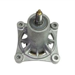 Lawn Mower Spindle Assembly replaces Ariens 21546238 2154629