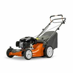 Husqvarna LC121FH  149cc Kohler High Wheel Self-Propelled La