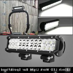 """LED work light for John Deere 12"""" Deck Walk Greens Mowers Ro"""