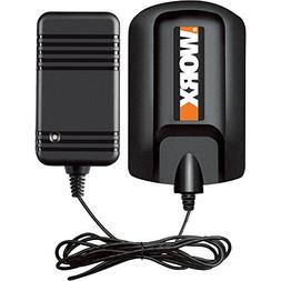 Worx ## WA3733 24V Li-Ion Battery Charger