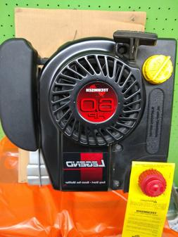 Tecumseh LV120 6.0 195cc  Lawn Mower Engine
