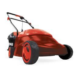 Sun Joe MJ401E-RED Mow Joe 14-Inch 12 Amp Electric Lawn Mowe