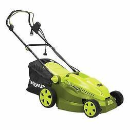 """Snow Joe MJ402E Electric Lawn Mower 16"""" 12 Amp"""