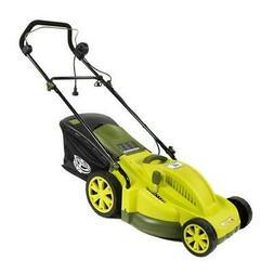 Sun Joe MJ403E-RM 13-Amp 17-Inch Electric Lawn Mower