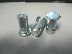 MTD / TROY BILT 711-0309A CLEVIS PIN CUB CADET LAWN MOWER PA