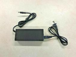 New Raven Mower Generator MPV 48 Volt Battery Pack Charger R