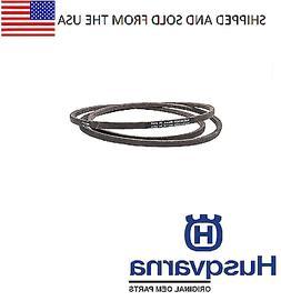 OEM Husqvarna  21'' Push Mower All Wheel Drive Belt 58036460