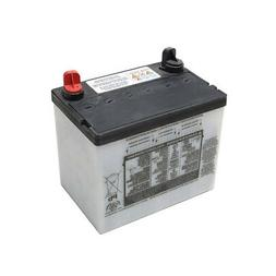 OEM Battery MTD Cub Cadet CC30 Enforcer ZTT-1850 ZTT-2150 Ri