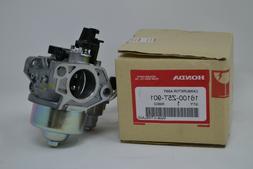 OEM Honda Carburetor assy 16100-Z5T-901 GX390
