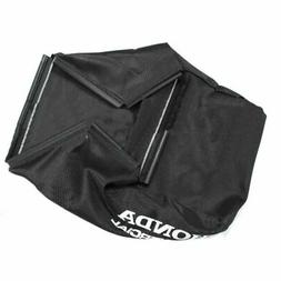 oem hrc216k2 and hrc216k3 commercial grass bag
