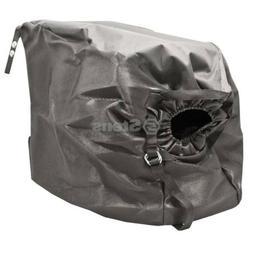 Stens OEM Replacement Chipper Bag Fits Troy-Bilt 1909372 par