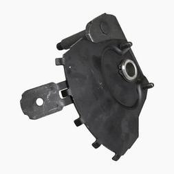 OEM Right Hand Wheel Adjuster Husqvarna 550FH 700F 725AWFDH