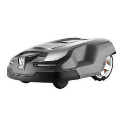 Husqvarna AutoMower 315X Robotic Lawn Mower X-Line Series w/