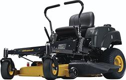 Poulan Pro P46ZX, 46 in. 22 HP Briggs & Stratton Zero Turn R