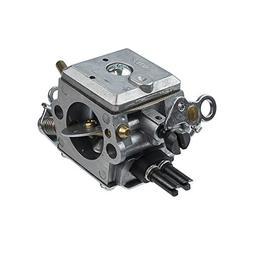 Husqvarna Part Number 503283119 Carburetor
