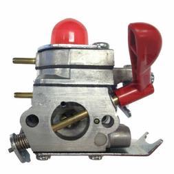 Poulan Craftsman Zama 530071811 OEM W-19 Carburetor Fits PP0