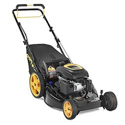 Poulan Pro PR174Y22RHP, 22 in. 174cc Briggs & Stratton 3-in-