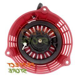 Recoil Starter Assembly Engine Pull Start for Honda Generato