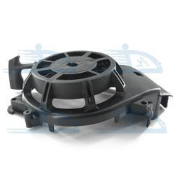 Rewind Recoil Starter Pull Start for Briggs & Stratton 59406
