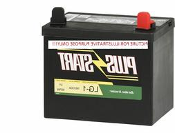 Riding Lawn Mower Battery REPAIR KIT DIY Craftsman and all o