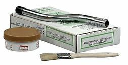 American Lawn Mower Company SK-1 Sharpening Kit 1-