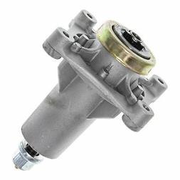 spindle assy for husqvarna 46 48 54