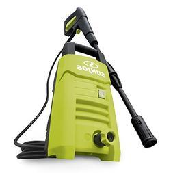 Sun Joe SPX200E Electric Pressure Washer | 1350 PSI | 1.45 G