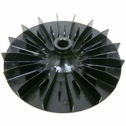 Sun Joe Lawn Mower Replacement Parts MJ401E-4 MJ401E/MJ401E-