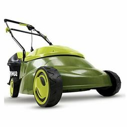Sun Joe MJ401E-RM Mow Joe 14-Inch 12 Amp Electric Lawn Mower