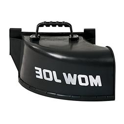 Sun Joe Lawn Mower Side Discharge Chute Accessory
