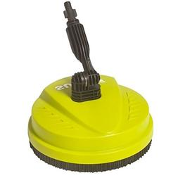 Sun Joe SPX-PCA10 10-Inch Surface, Deck and Patio Cleaning A