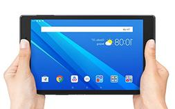 "Lenovo Tab 4, 8"" Android Tablet, Quad-Core Processor, 1.4GHz"