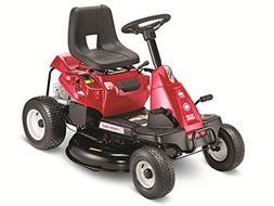 Troy-Bilt TB30 Hydro 30-Inch Riding Lawn Mower with 382cc En