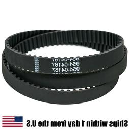 Timing Belt for MTD Cub Cadet i1042 LTX1040 LTX1042 Lawn Mow