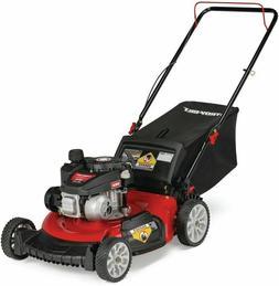 Troy-Bilt Lawn Mower Self Propelled 140
