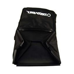 Troy Bilt Lawnmower Grass Bag TB110 TB210 TB260 TB130 TB23