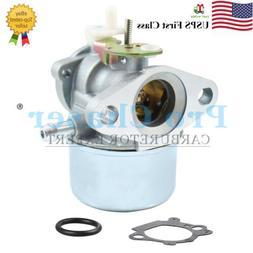Carburetor for Troy Bilt 020337 Pressure Washer w/ 6.75 190c