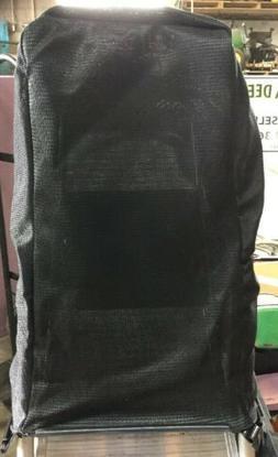Troy Bilt MTD Grass Catcher Bagger Replacement Bag New# 964-