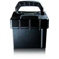 WORX WA0032 24-Volt 17Ah Replacement Battery For Cordless La