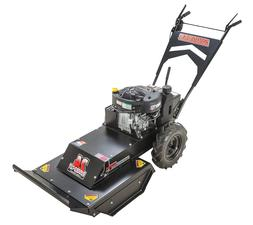 Swisher Walk Behind Rough Cut Self Propelled Gas Lawn Mower