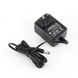 MTD Lawn Mower Replacement 12 Volt Battery Charger 725-06121